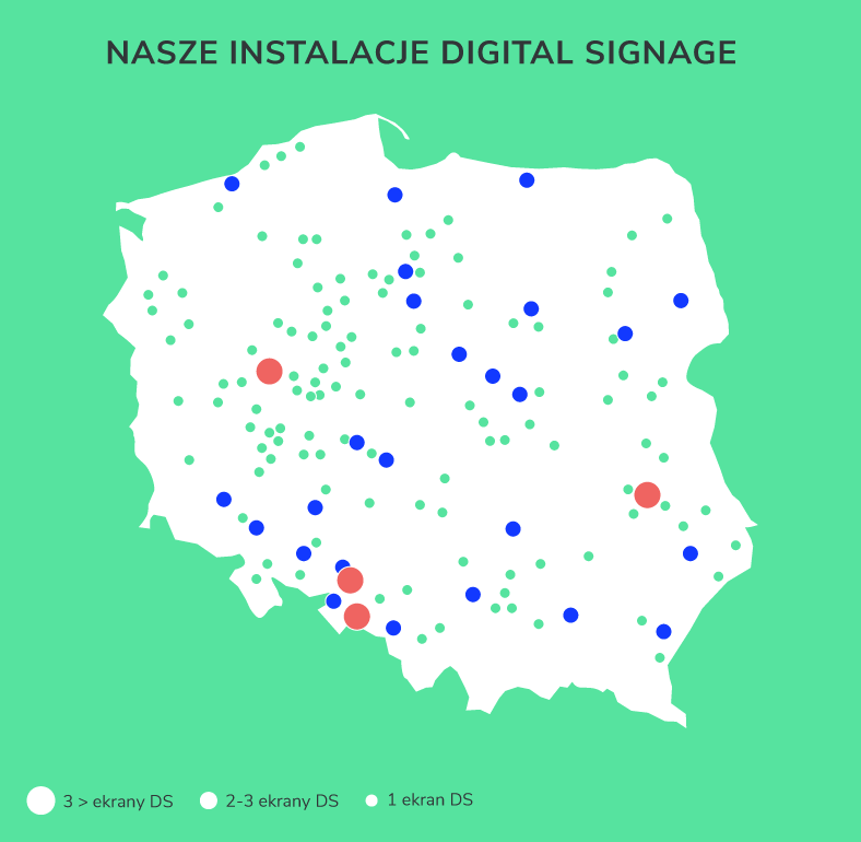 mapa_punktow_digital_signage
