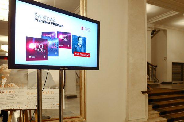 filharmonia_digital_signage