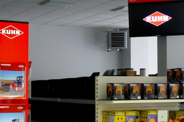 kuhn_tv_digital_signage