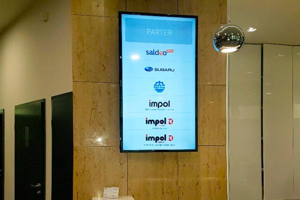 impol_digital_signage