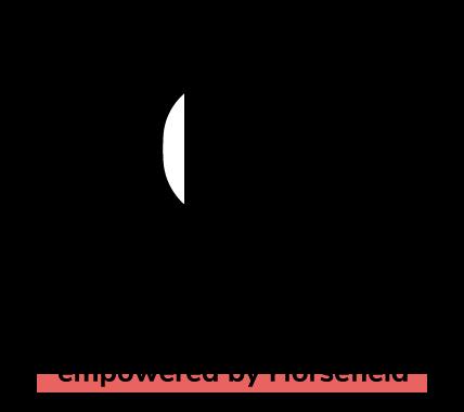 inzynierowie_obrazu_logo_digital_signage