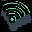 wifi_digital_signage